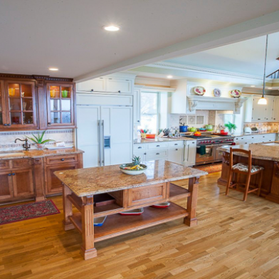 Briarcliff Country Kitchen
