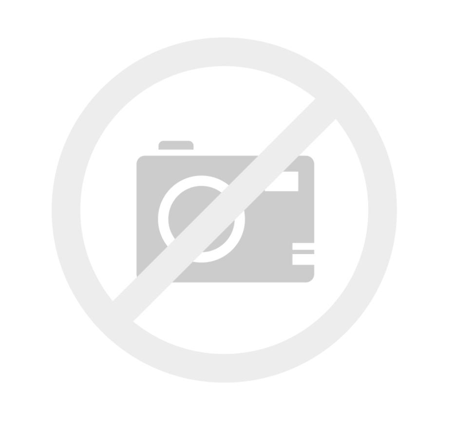 White Luna Kitchen