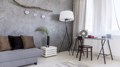 Upgrade Your Home Decor without Sacrificing Utility