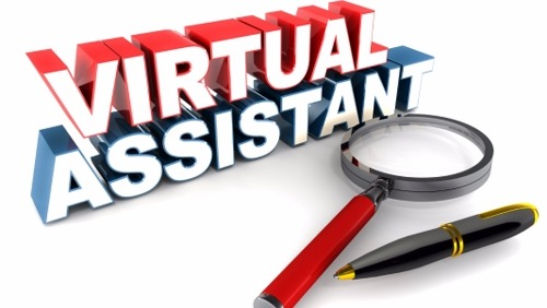 How a Virtual Interior Design Assistant Can Help You