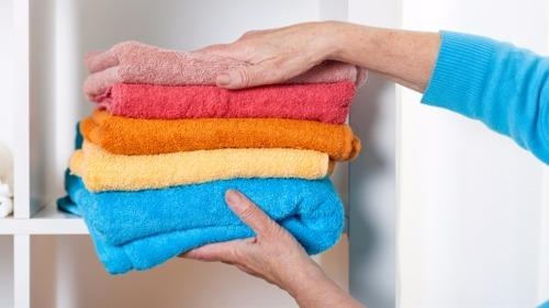 Bathroom Organization Ideas To Maximize Your Storage Space