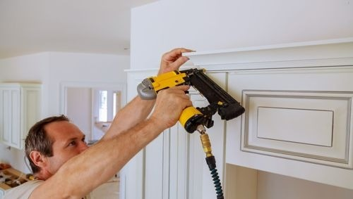 Why Crown Molding Should Be an Essential Part of Your Home's Design