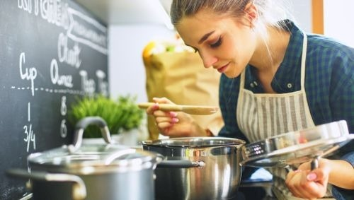 What You Need to Know About Cookware Metals in Your Kitchen