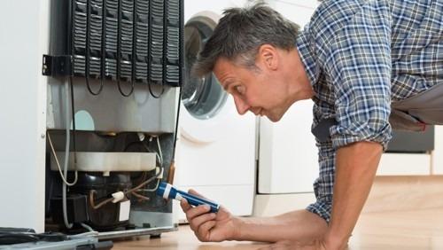 Quick & Easy Refrigerator Maintenance Tips