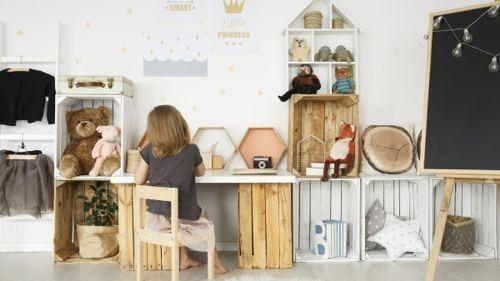 How to Create Belgian-Inspired Interior Designs