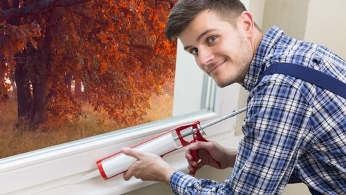 How to Insulate Your Home's Windows Before Winter Wallops Your Wallet