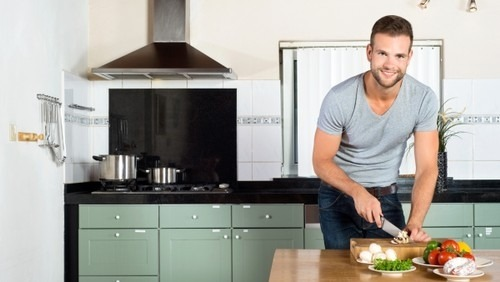 Useful Tips to Help You Know What to Look for in a Range Hood