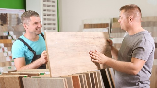 Hardwood Buying Guide: Questions You Need to Ask Before Purchasing Hardwood Floors
