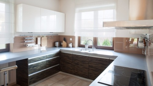 Declutter Your Kitchen with these Quick & Easy Tips