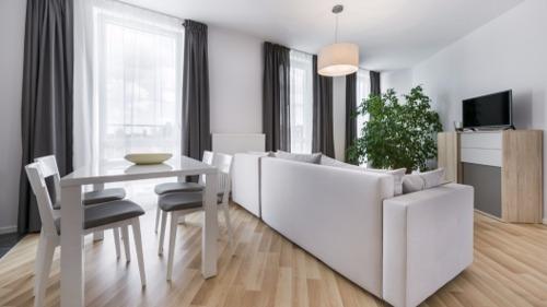 How to Create Scandinavian-Inspired Winter Interiors
