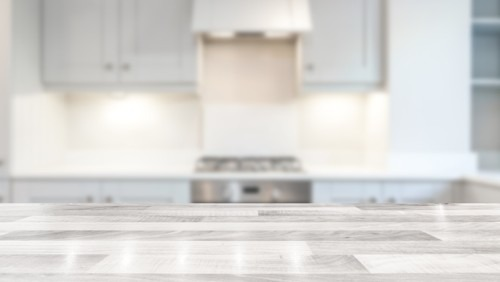 Upgrading Your Kitchen Countertops: Why You Won't Regret It
