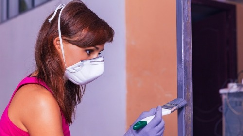 Fun Weekend Home Improvement Projects That You Can Do Yourself