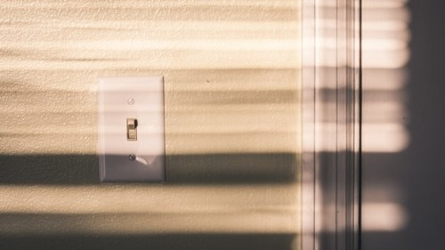 Inexpensive Ways to Upgrade Your Light Switch Covers
