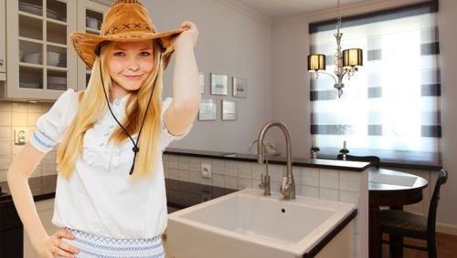 Things You Should Know Before Installing a Farmhouse Sink