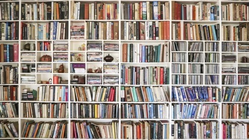 How to Earthquake-Proof Your Shelves