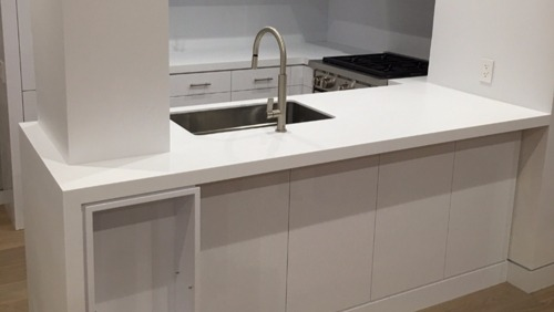 Kitchen Cabinets Done Right with Gregory Micek
