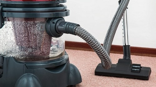 Vacuuming Tips and Techniques that will Make You an Expert