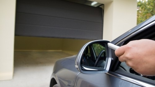 How to Make Measurements for the Perfect Garage