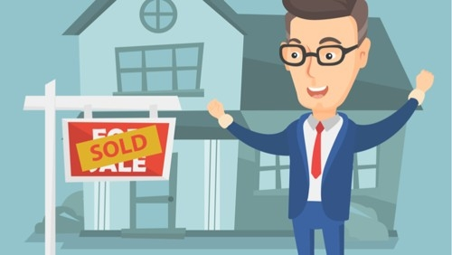 What You Need to Know About Mortgages Before Buying a House