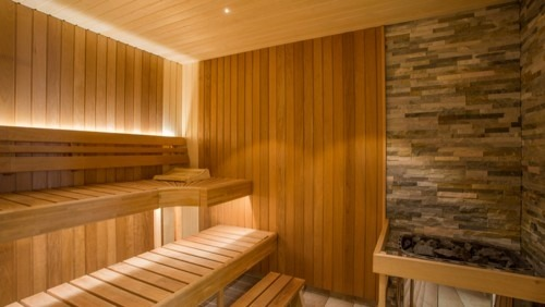 Useful Tips for Home Saunas that will Improve Your Life