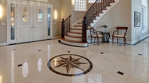 Beautiful Tile Patterns to Show Off Your Floors