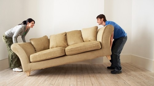 Sofa Seat Depth: The Key to Buying the Right Sofa