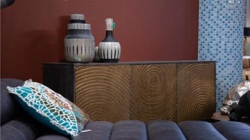 Understanding & Identifying Artisan Designs in Home Decor
