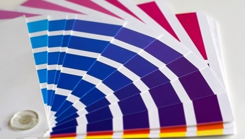 How to Decide What Color You Should Paint Your Room