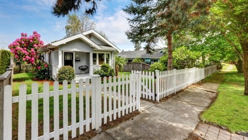 The Cost of the Perfect Fence: A Beginner's Guide