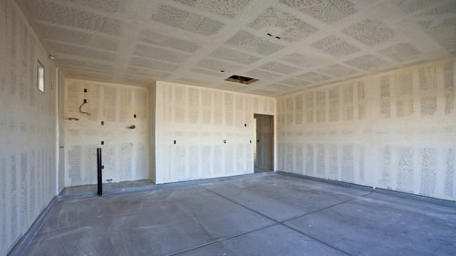 Helpful Tips to Reduce the Cost for your Garage Renovation