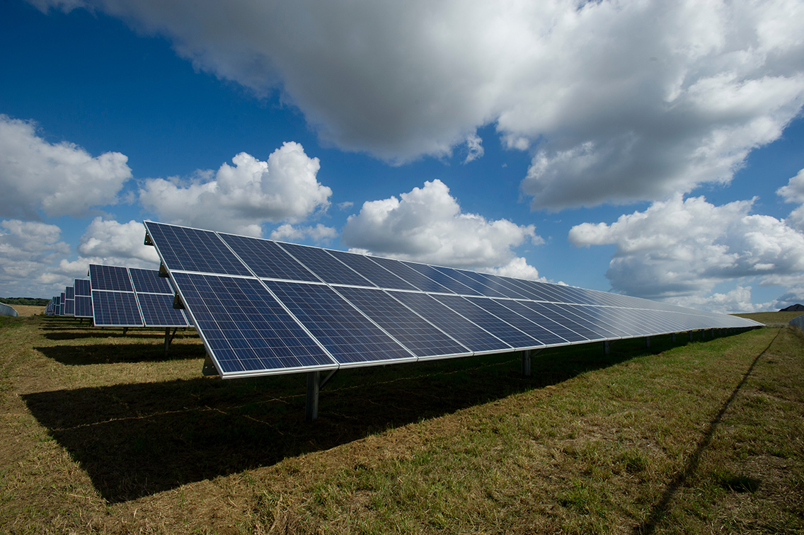 How Much Does Solar Panel Maintenance Cost?