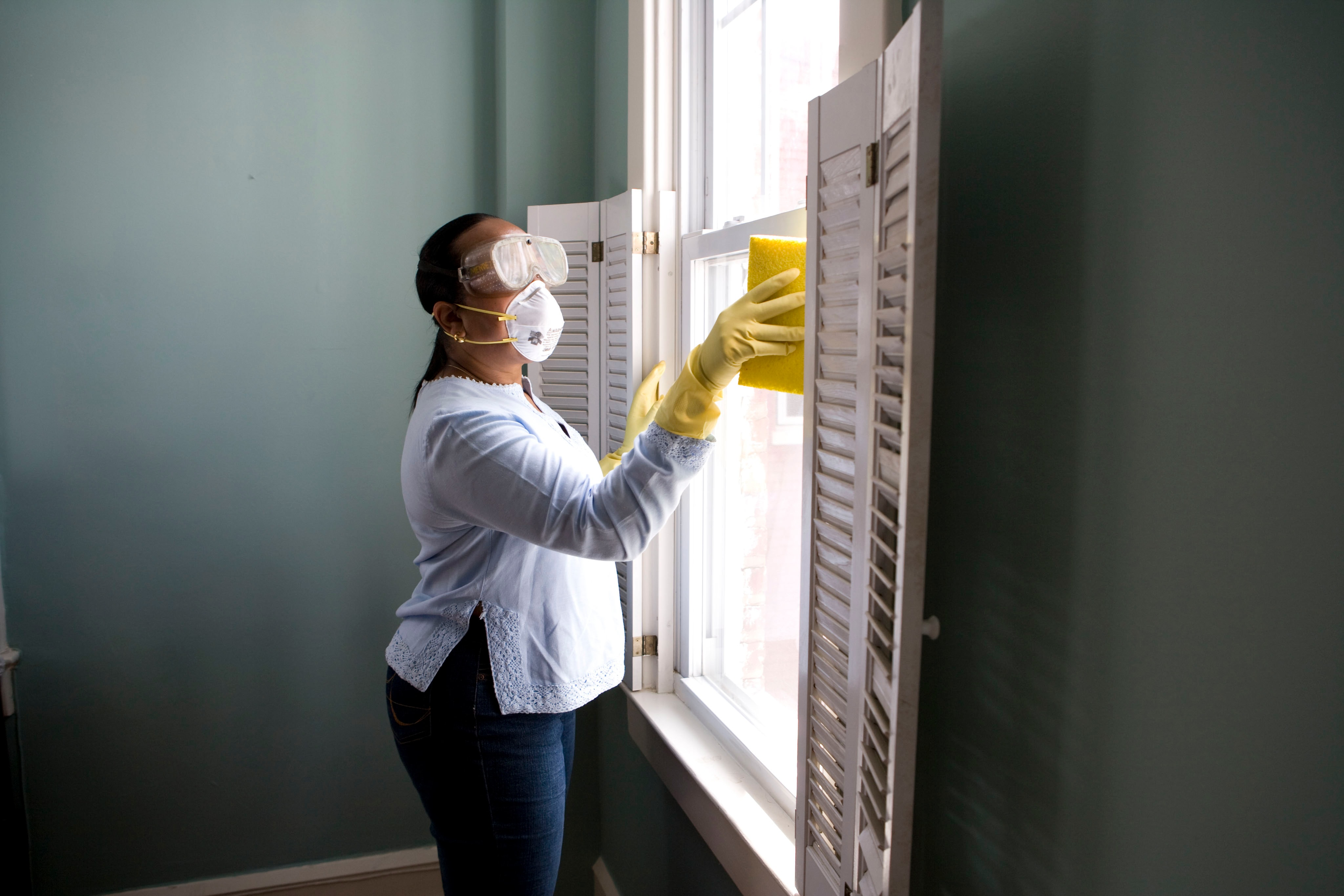 How Much Does Apartment Cleaning Cost?