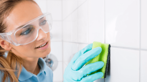 How to Replace Grout: A Step-by-Step Guide